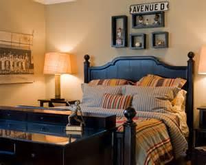 Bedroom Furniture Orange County traditional bedroom furniture orange county trend home design and