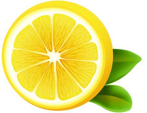 lemon drop png lemon clipart transparent pencil and in color lemon