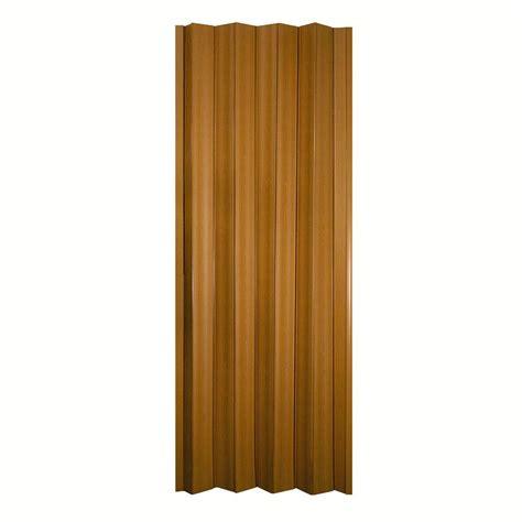accordion doors for closets 36 x 80 inch accordion door closet folding trimmable sliding interior cherry 94416505433 ebay