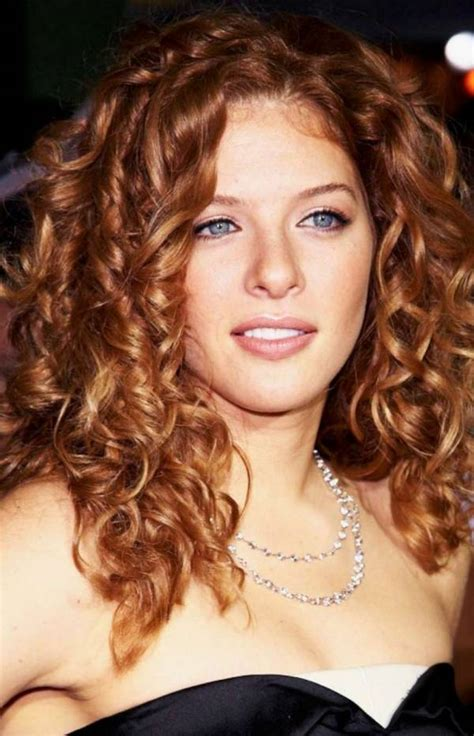 curly hairstyles round chubby faces 60 curly hairstyles to look youthful yet flattering