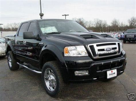ftx ford ford f 150 ftx autos post