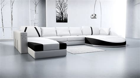 L On Sale by Sale 2014 Sofa Furniture Sofa Design Living