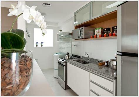 kitnet decorada cozinha americana cozinha pequena 15 ideias para decorar e 4 dicas que