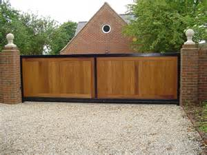 Garage Driveway Design news all county fence and gate