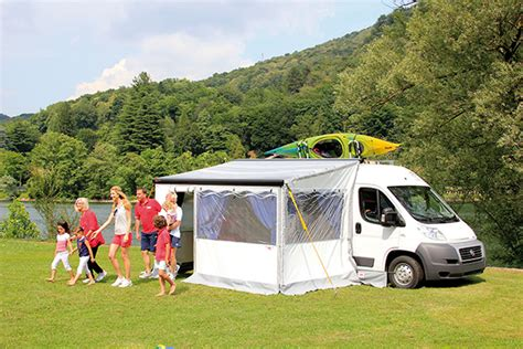 Fiama Awning Equipement Camping Car Auvents Pour Stores Fiamma Pas Chers