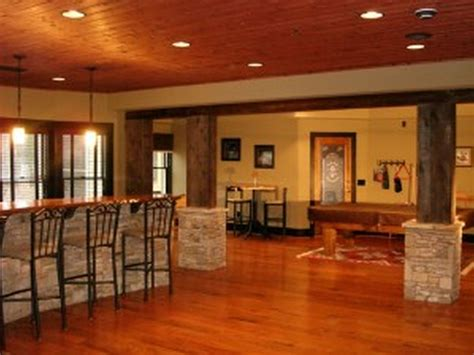 Basement Floor Finishing Ideas Architectures Basement Finishing Better House Inc Also Basement Bars Charming Basement