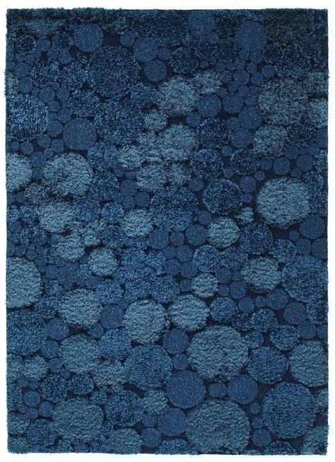 mercer rugs mercer rug by stepevi vedia sphere color blue