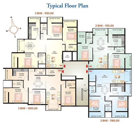 floor plan search engine floor plan search engine manufacturing facility floor