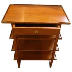 side table with shelves org fnstbez06001 jpg
