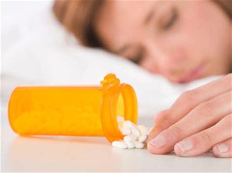 Obat Tidur Sleep bahaya terlalu sering mengkonsumsi obat tidur nectura juice