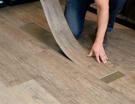 cool basement flooring ideas ldnmen