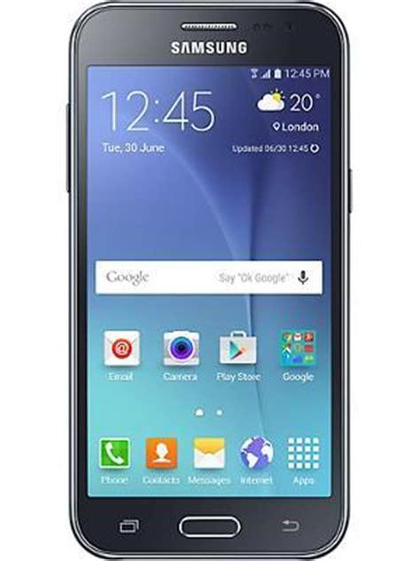 Promo Samsung Galaxy J2 White Terlaris samsung galaxy j2 2015 price in india specs 2 june 2018 91mobiles