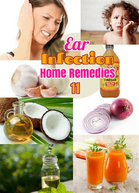 home remedies for ear infection 11 home remedies for ear infection my ear feels happy