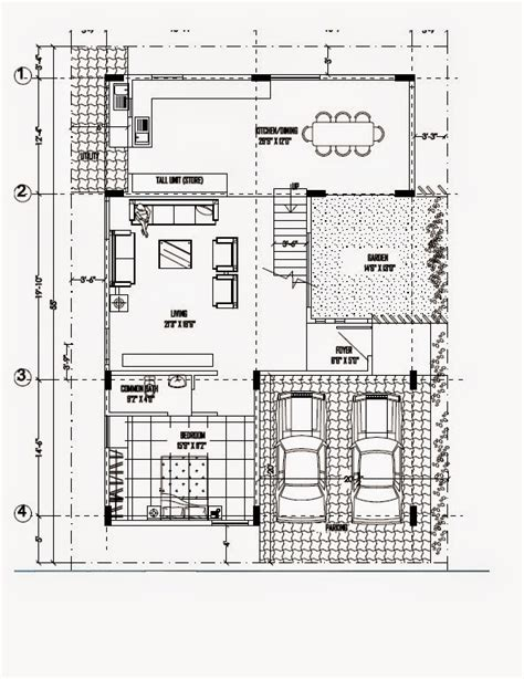 big kitchen house plans big kitchen house plans house plans