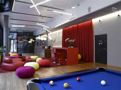 google offices in usa inspiring and colorful google headquarters in zurich