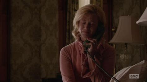 Oh My Word Betty Season Finale by Mad Series Finale Recap How The Story Ended For Don