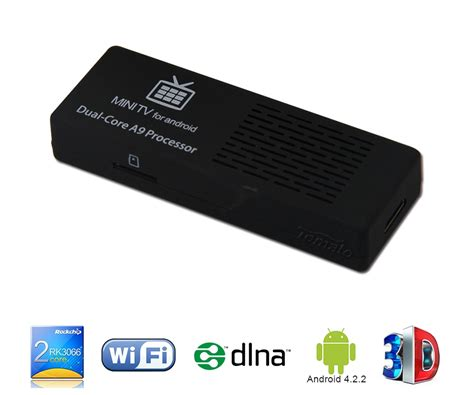 mini pc android android mini pc huawei wcdma modem built in android mini pc wcdma 4g 3g dongle android tv box