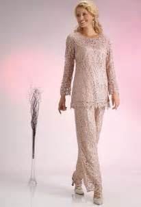 Wedding suits for women pant suit women for wedding for men wedding