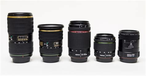 Hd Pentax Da 55 300mm F4 5 8 Ed Wr hd pentax da 55 300mm f4 5 8 ed wr user review