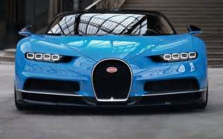 Bugatti Photos 2017 Bugatti Chiron W16 Base Price Engine