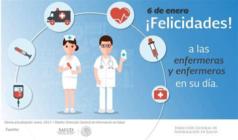imagenes feliz dia del enfermero enfermera todas las noticias de 250 ltima hora fotos y