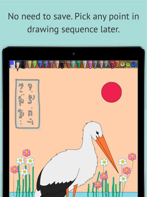 Best Free Drawing App For Iphone
