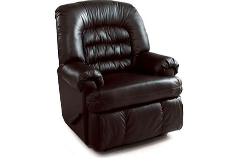 Comfortable Recliner by Recliner Chairs S Best Recliners Furniture