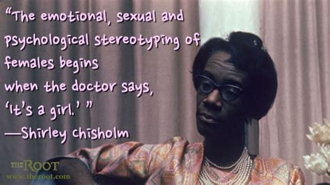 shirley quotes shirley chisholm quotes image quotes at hippoquotes
