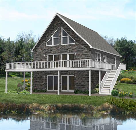 Manufactured Homes Floor Plan modular home photos chalet cape cod foster ri
