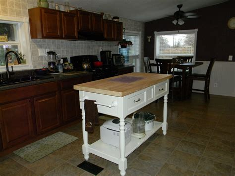 mobile home kitchen remodel my mobile home makeover