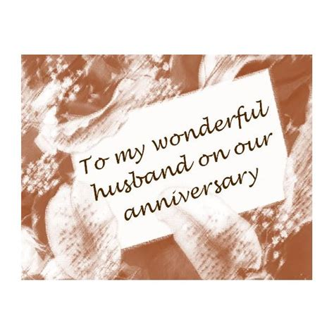anniversary card template free anniversary card templates for microsoft publisher