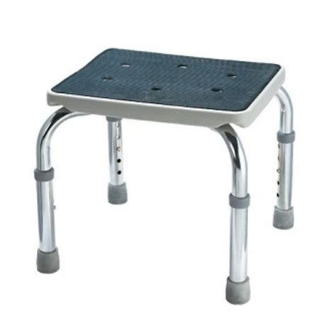 Stools Cause by Height Adjustable Step Stool Independent Living Centres
