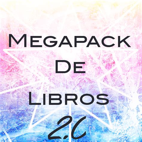libro painting 2 0 expression in megapack libros 2 0 by jadelittlebowtie on