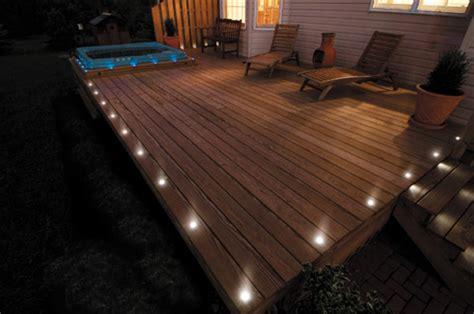 Led Light Design Deck Lights Led Low Voltage Outdoor Step 12 Volt Patio Lights