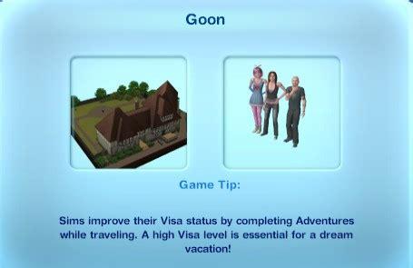 Sims 3 Meme - sims 3 part 25 vacation day 2 part 1 meme croft