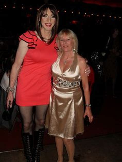 Cross Dressing Montgomery Al | 1000 images about crossdressing gurls and girls on
