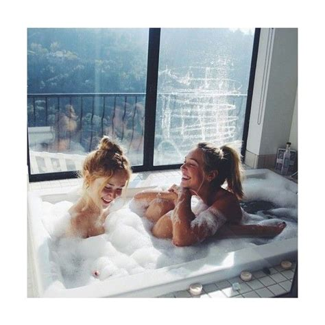 lesbians having in the bathroom best 25 lesbian couples ideas on pinterest tumblr