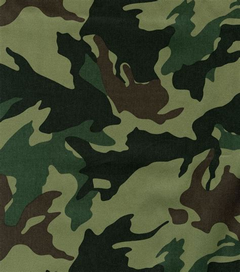 leaf pattern camouflage 191 best camo templates images on pinterest camo