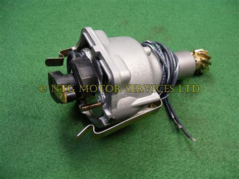 jin shin 3 phase induction motor jin shin 3 phase induction motor 28 images 1 hp 3 phase motor owner s guide to business and