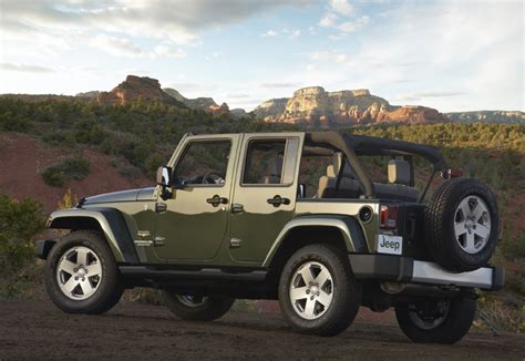 Jeep Gladiator 2016 Jeep Gladiator Review Specs And Images The Knownledge