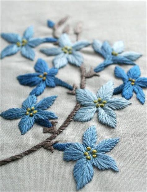 embroidery pattern on pinterest best 20 indian embroidery ideas on pinterest