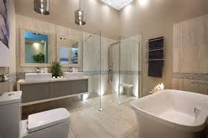 family bathroom ideas top design tips for family bathrooms
