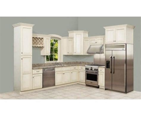 kitchen cabinet color choices kitchen cabinet color choices kitchen much like the