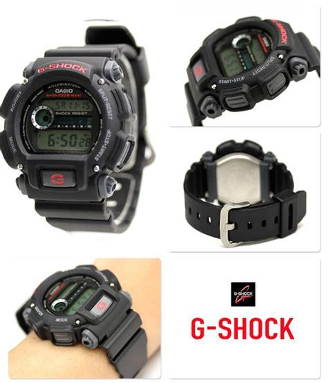 G Shock X Factor Keren jam tangan g shock dengan harga yang murah al fahani jam