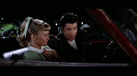 quiz film grease grease grease the movie image 16072341 fanpop