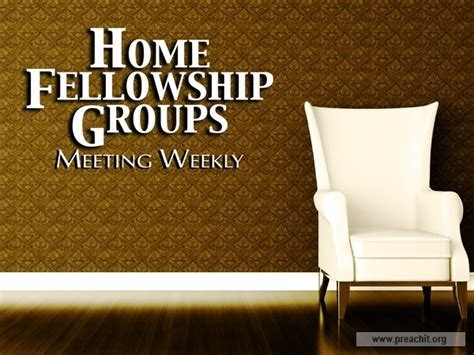 service background for church services home fellowship