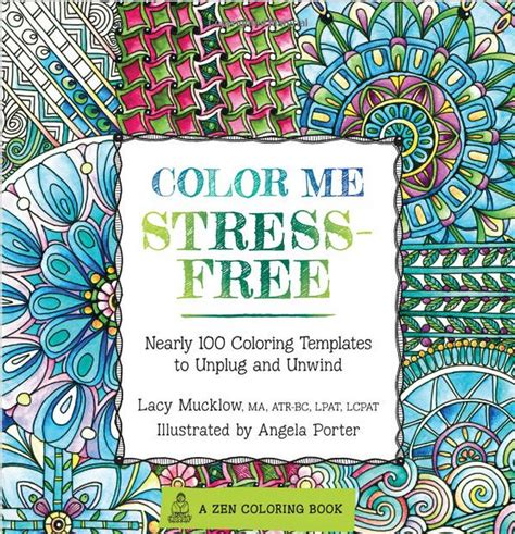 shopping for a coloring book for adults books the 21 best coloring books you can buy the muse