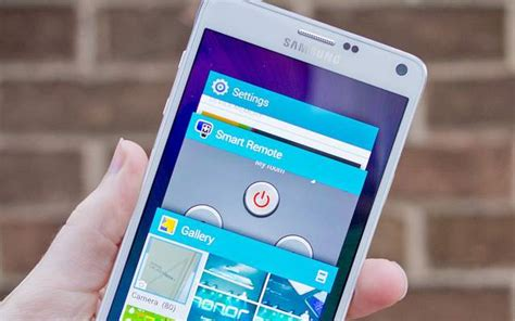 factory reset the note 4 galaxy note 4 how to factory reset hard reset
