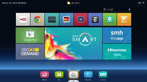 wallpaper android tv android tv wallpaper wallpapersafari