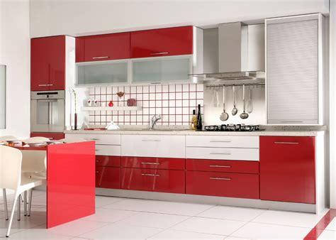 acrylic door frameless plexiglass cabinet doors cabinets matttroy